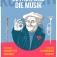 Luther und die Musik | Sächsisches Blechbläser Consort & Sächsisches Klarinettenensemble