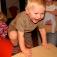 Eltern-Kind-Sport 1,5 -3 J.