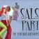Salsa Party im Schokoladenmuseum