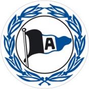 DSC Arminia Bielefeld - Eintracht Braunschweig