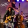 Helloween-Rock'nRoll mit Rockabilly Hellraisers