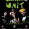 Wonk Unit (Uk)