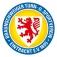 Eintracht Braunschweig - VfL Bochum