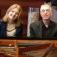 Soul2Keys - Lena Neumann (voc) & Mathias Claus (p) Duo