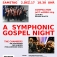 """The Chambers & Gospelchor """"Just Wanna Sing"""""""