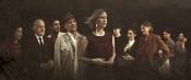 Agatha Christie: Und dann gab's keines mehr