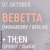 Bebetta & THEN