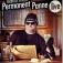 Markus Krebs-Permanent Panne