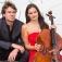 Serenata Italiana - Raphaela Gromes, Violoncello und Julian Riem, Klavier