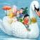 Stormarn-Bilder für Kinder und alle, die Illustrationen lieben