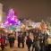 Santa Pauli - Weihnachten auf dem Kiez