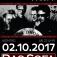 Depeche Mode Party - Vorfeiertag Special