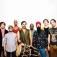 Red Baraat
