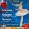 Tschaikowsky Ballett-Festival für die Familien / Das Russische Nationalballett