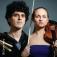 Olga Show - Doppelkonzert für Violine und Schlagzeug