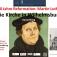 500 JAHRE REFORMATION Martin Luther - Die Kirche in Wilhelmsburg