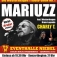 Mariuzz – Die Westernhagen-tribute & Double-show No.1