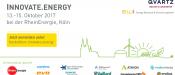 Hackathon innovate.energy 2017