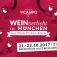 Vicampo Weinverliebt In München