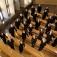 Chorkonzert: Motetten der Bach-Familie
