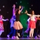Hoppe-Tosse - Kids und Teens auf die Tanzbühne