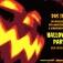Legendäre Halloween Party im Iron