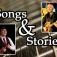 Steampunk-Lesung & -Konzert: Songs & Stories mit Autor Marco Ansing & Songwriter Albert Freeman