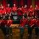 Pop & Gospel im Advent - Modern Church Band & Voices