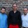 Stefan Ulbricht Boogie Trio