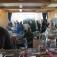 Wieder Großer Büchermarkt in Butzbach-Ostheim