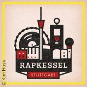 Rapkessel