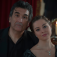 Tango Duo Lírico im Wohl-Oder-Übel-Salon