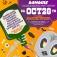 Birgit´s Halloween Bambule (House, 80´s 90´s Pop & Hip Hop)