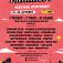 Stadtliebe Festival Stuttgart 2017
