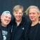 Ein Trio der Extraklasse in Wittenberge