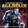 Aggrelin 21: Cage Fight Rosenheim