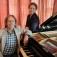 Engelskirchener Akademie-Konzerte