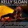 Konzert Kelly Sloan