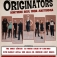 The Originators Live Northern Soul From Amsterdam