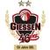 Giessen 46ers - Walter Tigers Tübingen