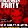 maskworld.com Halloween Party präsentiert von STAR FM