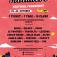 Stadtliebe Festival 2017 / Frankfurt