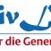 Aktiv Leben - Die Messe für die Generation 55plus in Ahrensburg