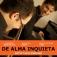 Duo Gitarre & Klavier Tango argentino