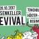 Felsenkeller Revival Party