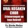 Ural Kosaken Chor & Sängervereinigung Merlau: Erinnerungen an Ivan Rebroff