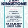 KingStone - 21 Years