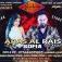 Orient Party mit arabischer Live Musik jeden Samstag in Heidelberg