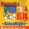 Salsa-Night , Che'Coolala-Jubilum