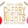 Mon Chéri Cherry Night